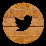 twitter-woodgrain