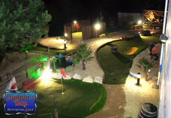 crazy-golf-night-time-2