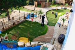 crazy-golf-day-time-1