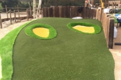 golf-putting-green