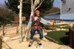 pirate-golf