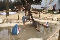 shark-lake-golf2